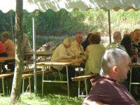 Brunnenfest2013-8