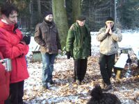 Glühweintour2009-2