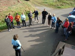 nordic-walking-tour