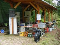 Brunnenfest2013-2