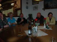 Busenberg2012-2